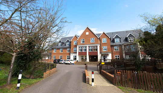 All-Homes-Page-Milton-Keynes-Excelcare.jpg